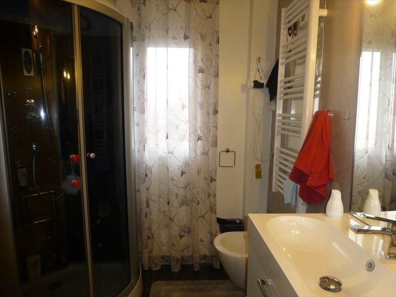 Verkoop  appartement Claye souilly 158000€ - Foto 4