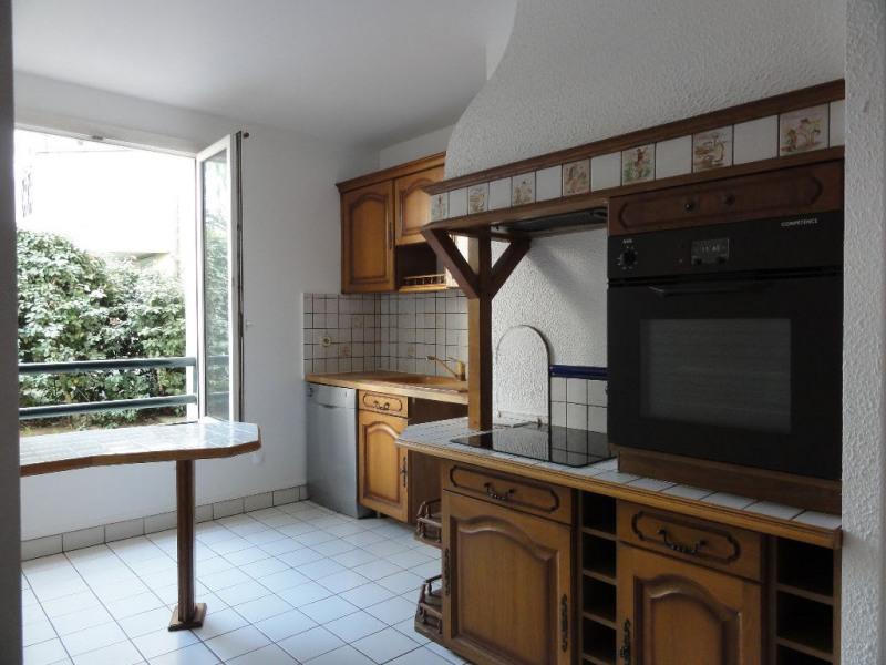 Sale apartment Rueil malmaison 395000€ - Picture 5