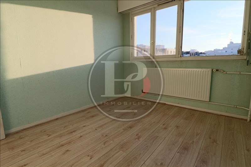 Vente appartement Marly-le-roi 195 000€ - Photo 6