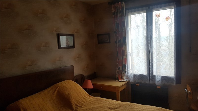 Vente maison / villa Tursac 160500€ - Photo 6