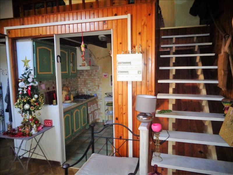 Vendita immobile Orange 88000€ - Fotografia 4