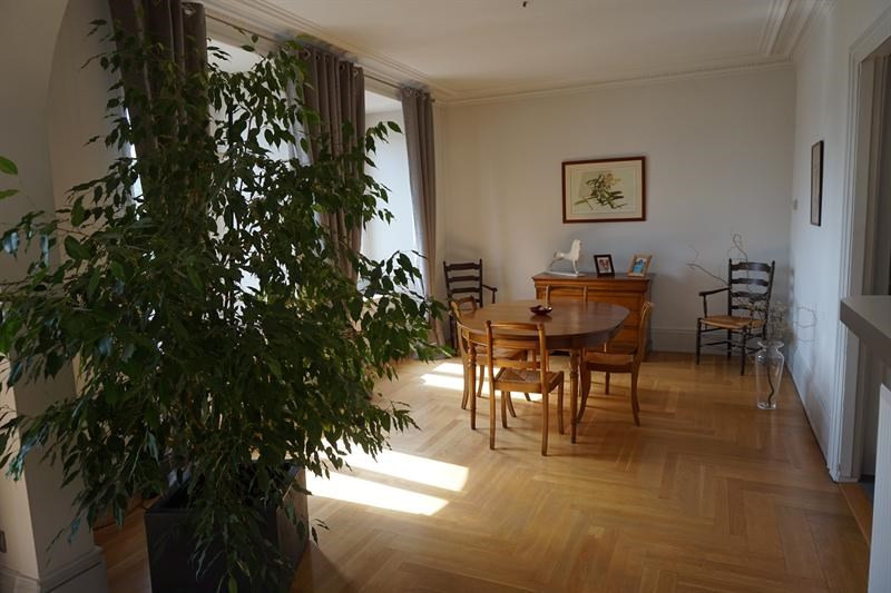 Vente appartement Colmar 260000€ - Photo 3