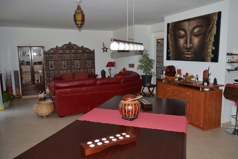 Vente appartement Aubergenville 265000€ - Photo 1
