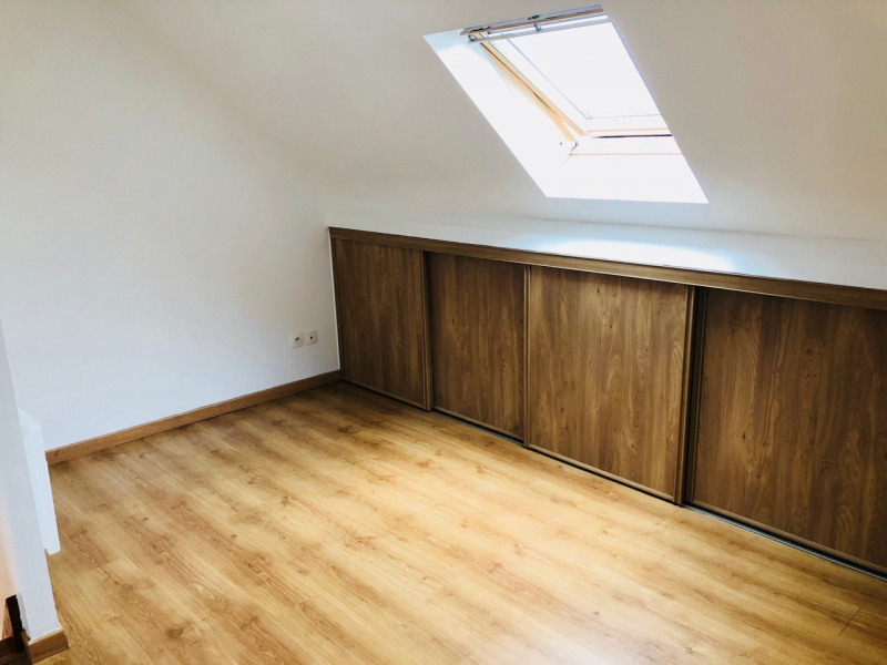 Location appartement Marcoussis 720€ CC - Photo 6