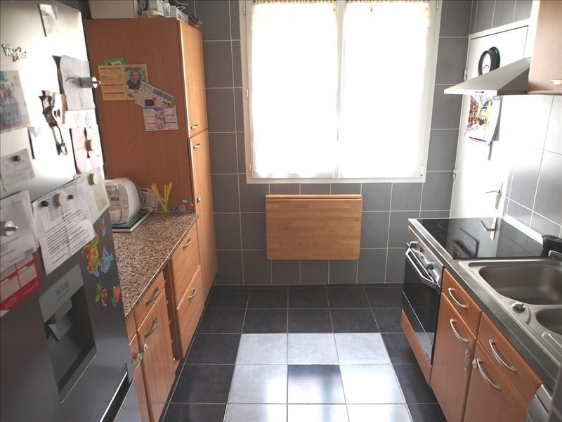 Vente appartement Conflans ste honorine 179500€ - Photo 6