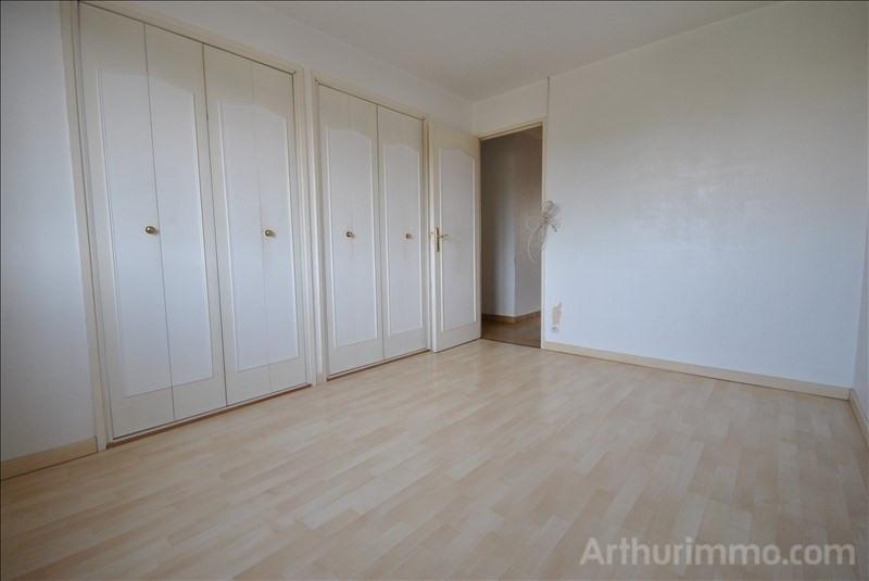 Sale apartment Frejus 169900€ - Picture 3