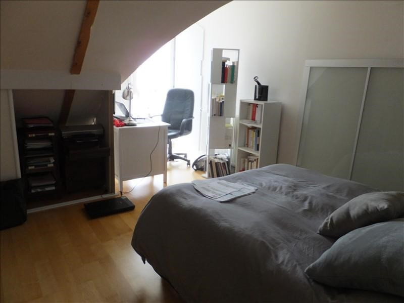 Vente appartement Guyancourt 370530€ - Photo 5