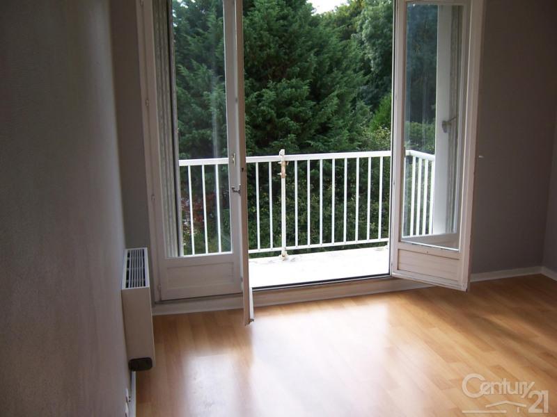 Location appartement 14 550€ CC - Photo 6