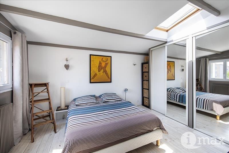 Sale house / villa Bois-colombes 750000€ - Picture 3