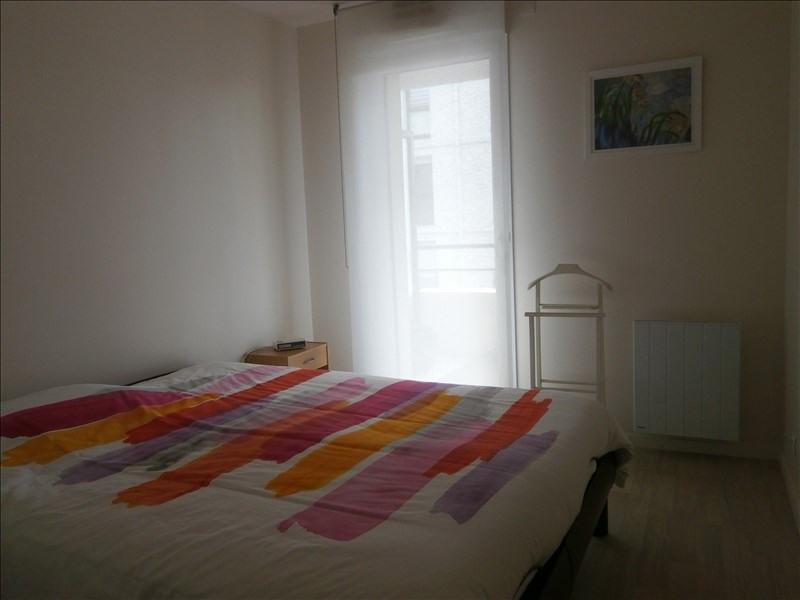 Vente appartement St nazaire 341250€ - Photo 6