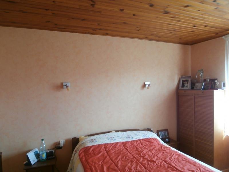 Vente maison / villa St amans soult 140000€ - Photo 5