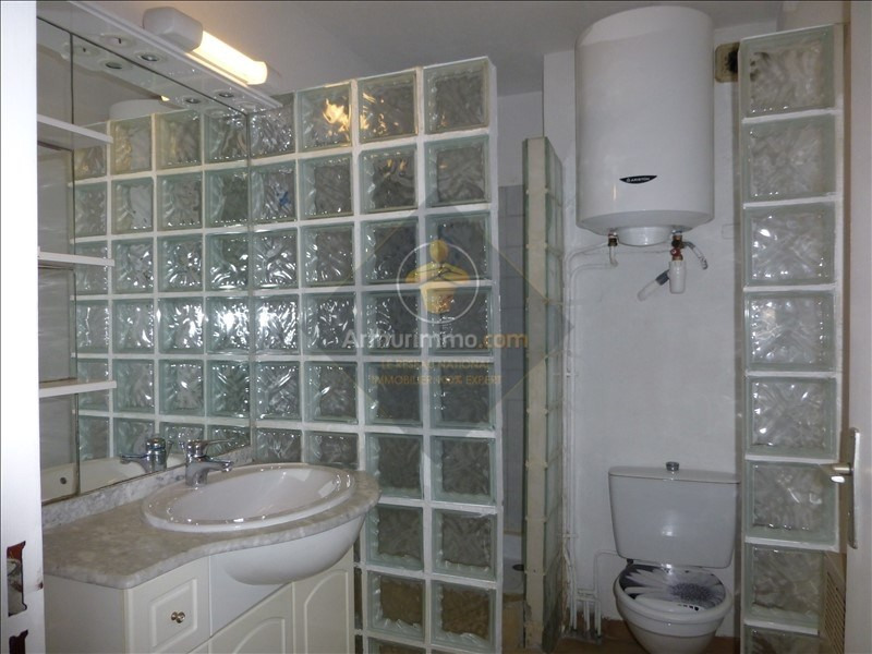 Sale apartment Sete 69500€ - Picture 6