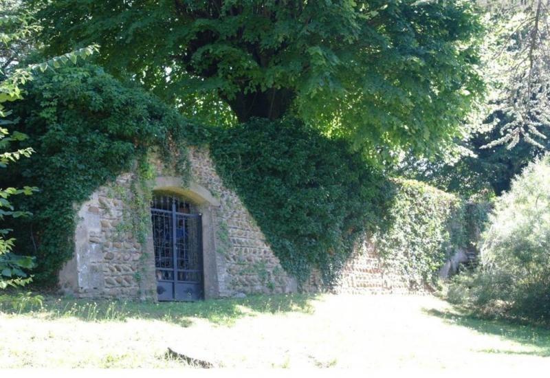 Vente de prestige maison / villa La côte-saint-andré 550000€ - Photo 5