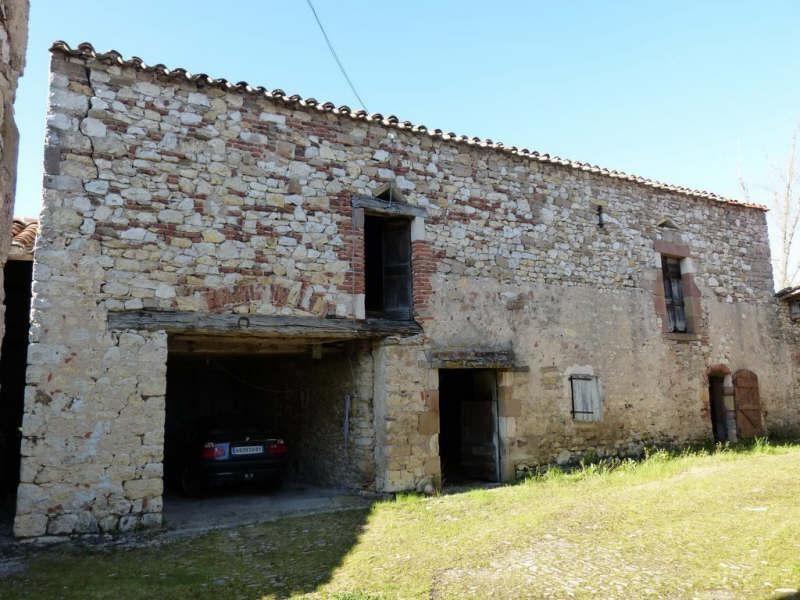 Vendita casa Cordes 426000€ - Fotografia 9