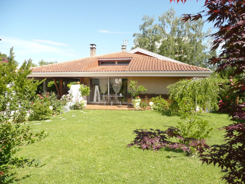 Vente maison / villa Tarbes 295 400€ - Photo 3