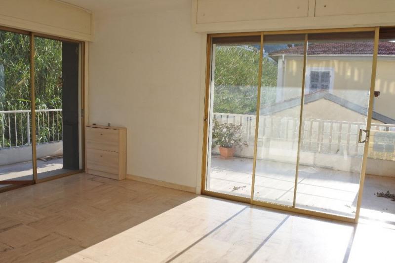 Sale apartment Menton 289000€ - Picture 2