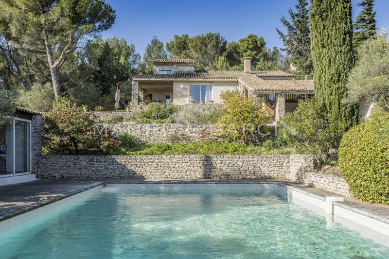 Продажa дом Aramon 469000€ - Фото 6