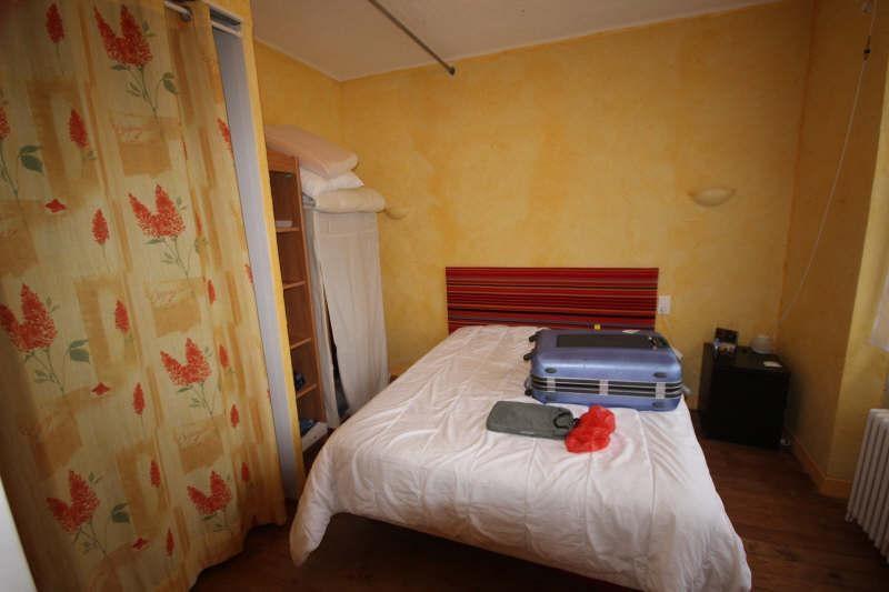 Vente maison / villa Lexos 138700€ - Photo 5