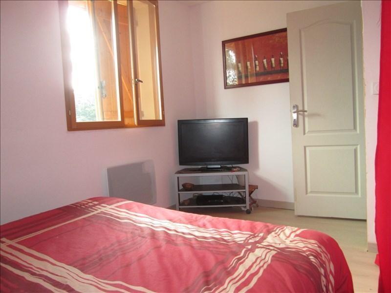 Vente maison / villa Pont de vaux 174000€ - Photo 6