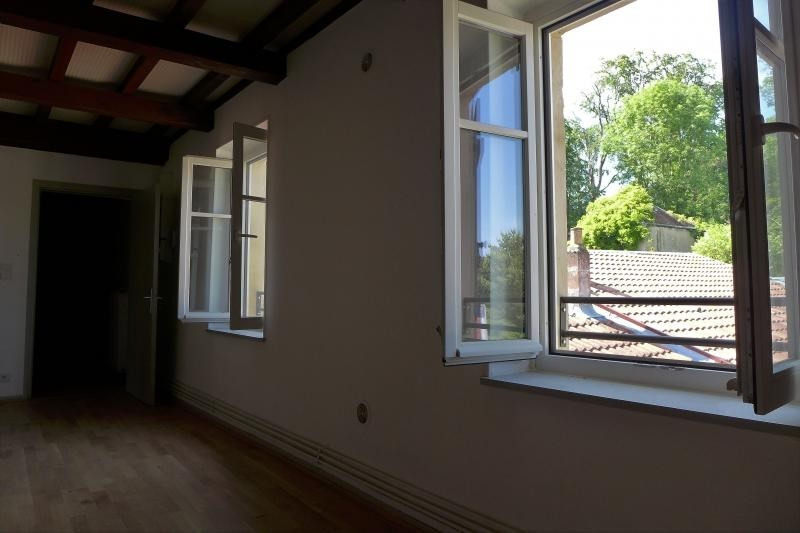Vente appartement Lessy 218 000€ - Photo 3