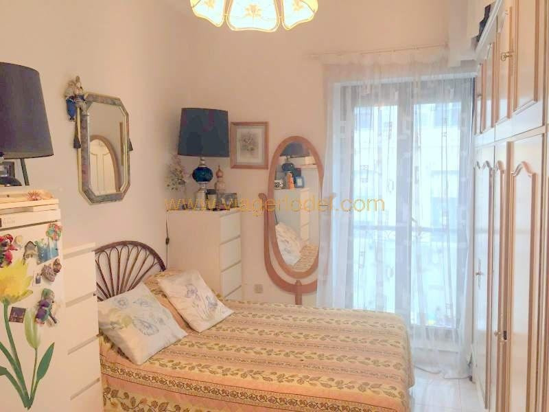 Viager appartement Nice 99 900€ - Photo 5