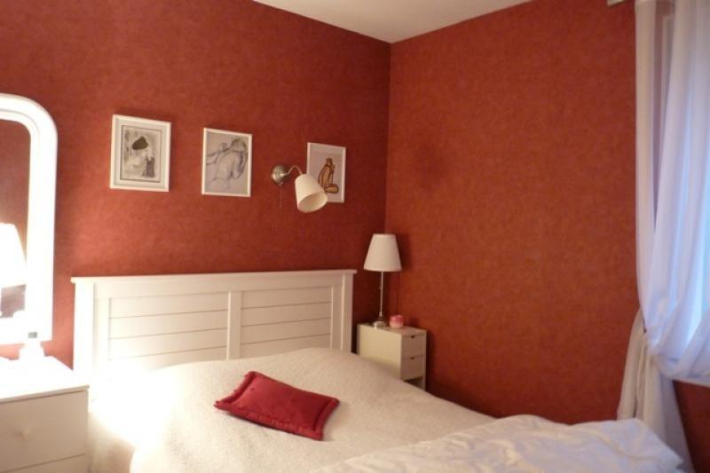 Vente appartement Verneuil sur seine 229000€ - Photo 6