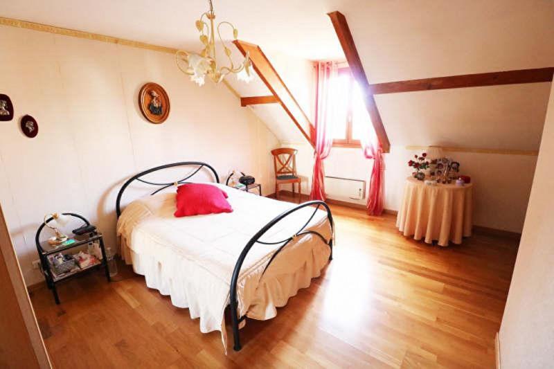 Deluxe sale house / villa Conflans sainte honorine 425000€ - Picture 4