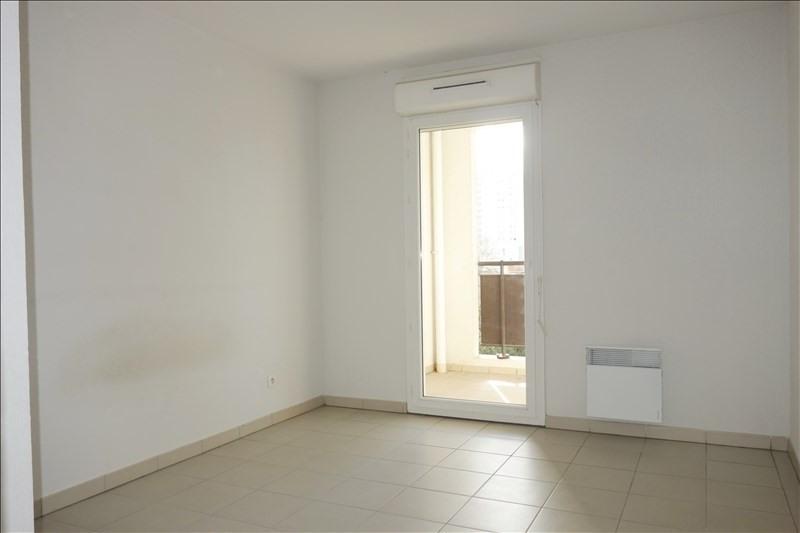 Locação apartamento Seyne sur mer 678€ CC - Fotografia 4