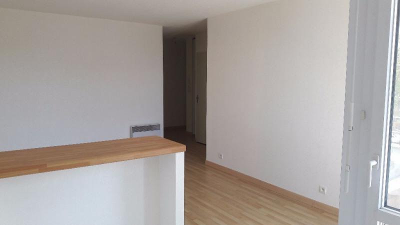 Location appartement Colomiers 509€ CC - Photo 3