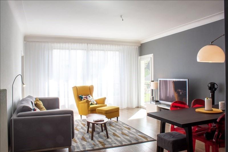 Vente appartement Pau 219350€ - Photo 3