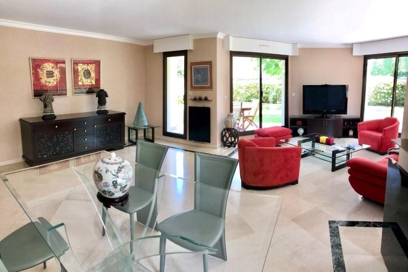 Продажa квартирa Le perreux sur marne 776000€ - Фото 1