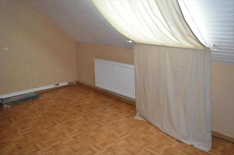 Sale house / villa Henin beaumont 99000€ - Picture 3