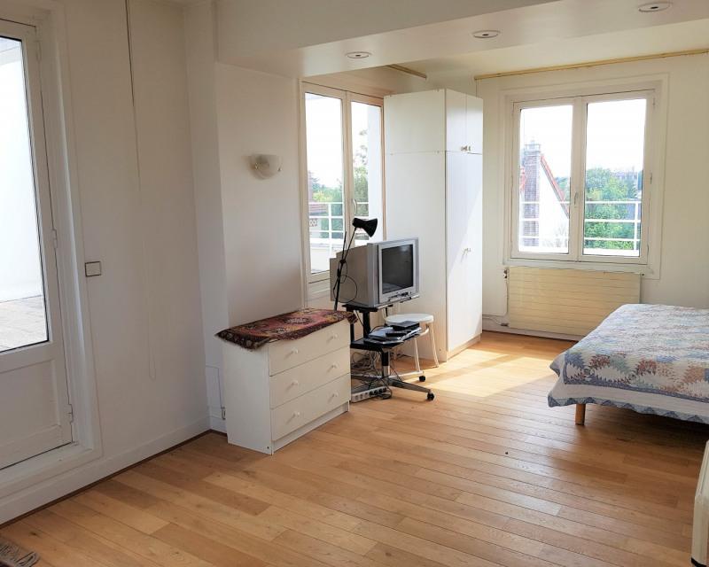 Sale house / villa Enghien-les-bains 1495000€ - Picture 5