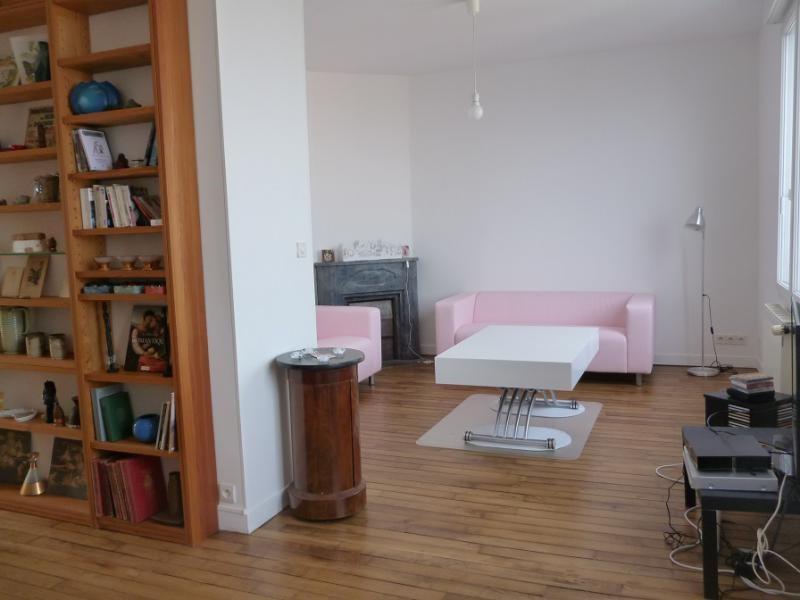 Vente appartement Douarnenez 131250€ - Photo 3