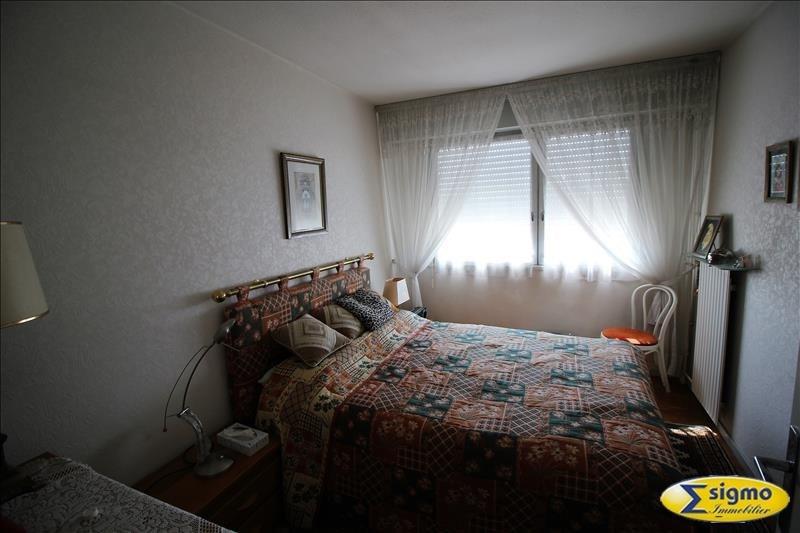 Vente appartement Chatou 405000€ - Photo 4