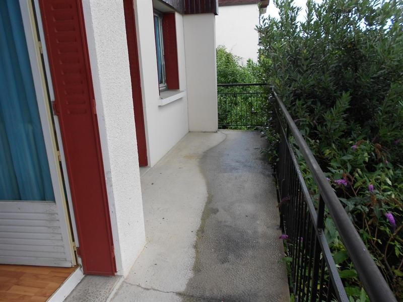 Vente maison / villa Lons le saunier 195000€ - Photo 5