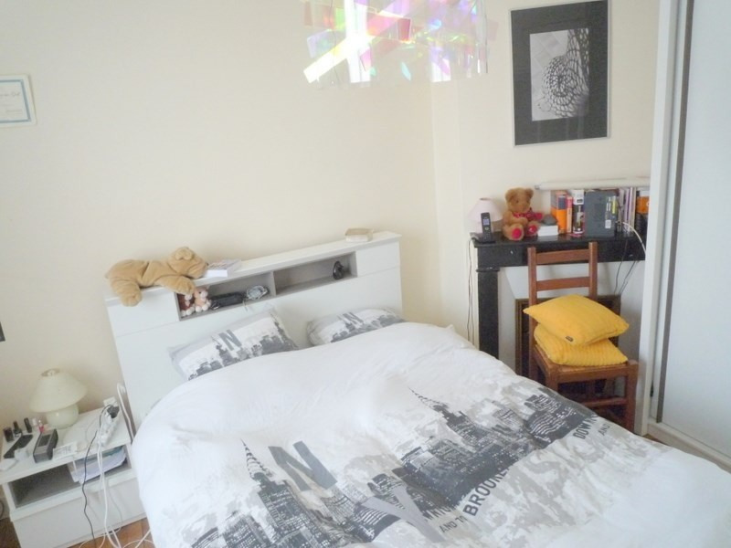 Vente appartement Le port marly 295000€ - Photo 5