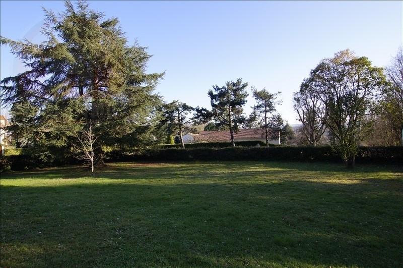 Vente maison / villa Lembras 255000€ - Photo 5