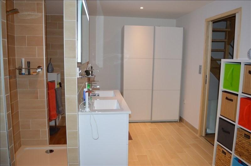Deluxe sale house / villa Trebeurden 607700€ - Picture 5