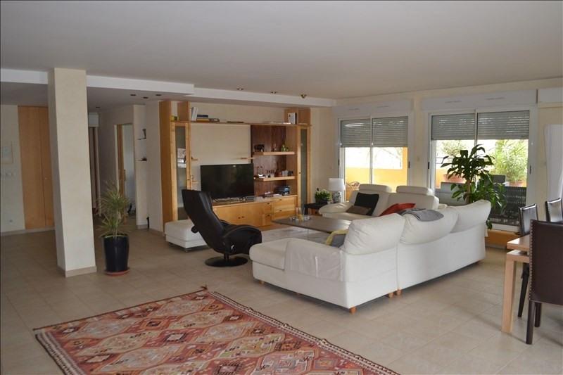 Deluxe sale apartment Montelimar 618000€ - Picture 7