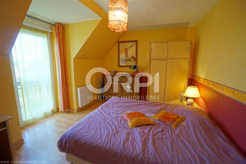 Vente maison / villa Gaillon 294000€ - Photo 10