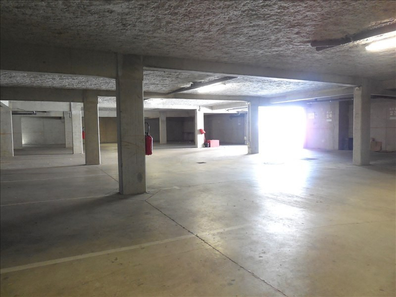 Vente appartement Toulouse 149000€ - Photo 10
