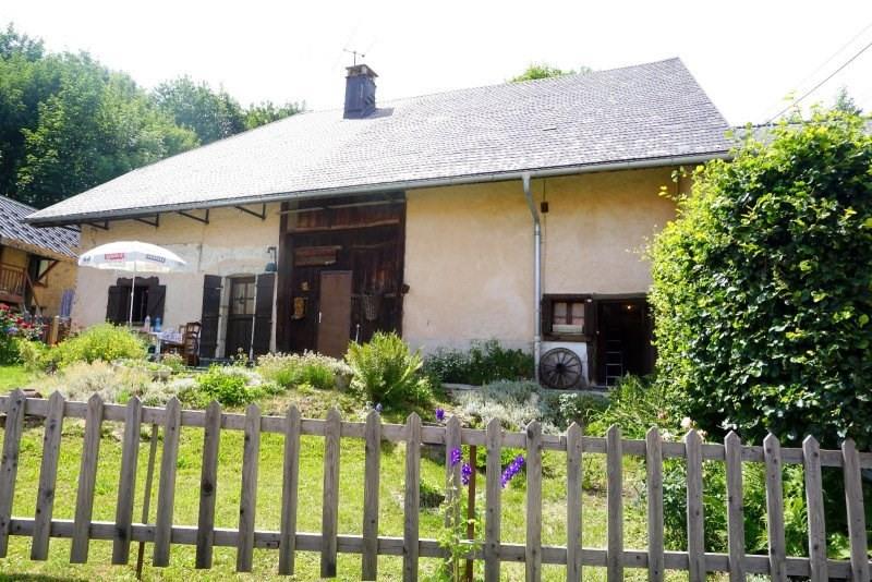 Vente maison / villa La muraz 245000€ - Photo 1