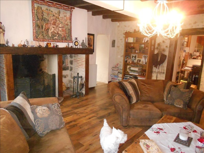 Sale house / villa Provins 288 000€ - Picture 7