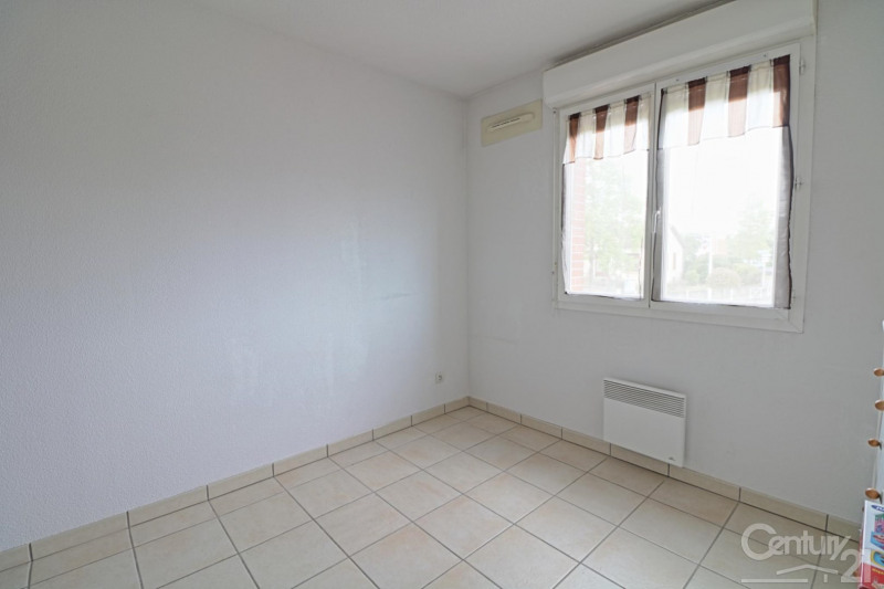 Sale apartment Tournefeuille 164 500€ - Picture 4