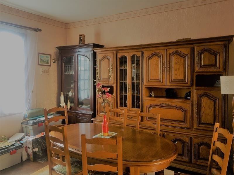 Sale house / villa Gagny 227000€ - Picture 5