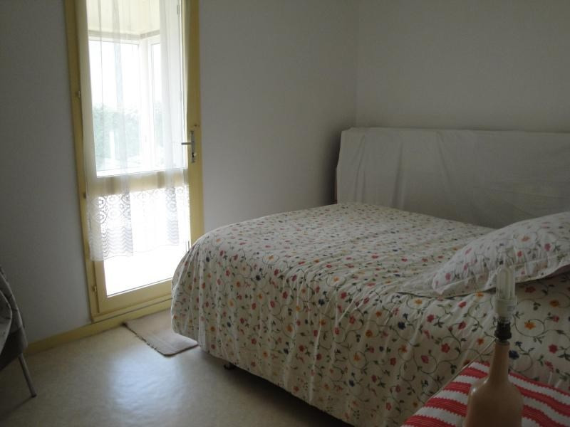 Vente appartement Niort 99 000€ - Photo 7