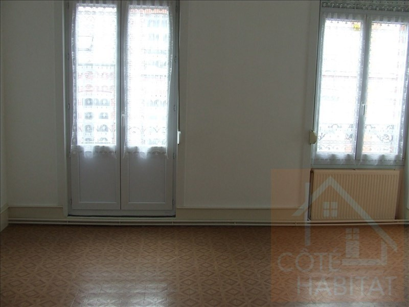 Location appartement Avesnes sur helpe 532€ CC - Photo 6