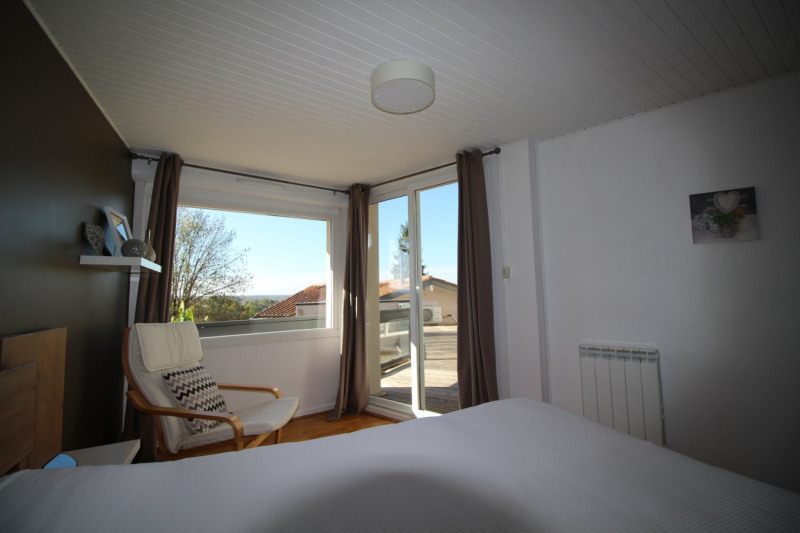 Vente de prestige maison / villa Montauban 359000€ - Photo 8