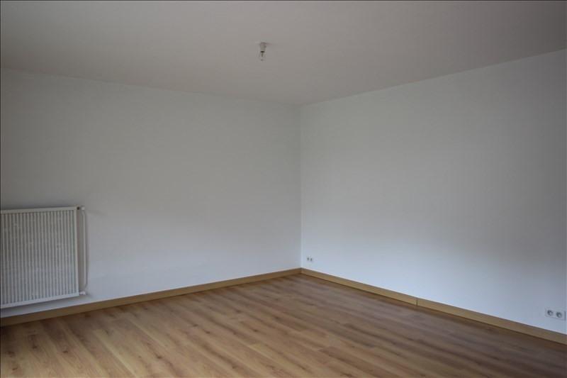 Location appartement Bonneville 480€ CC - Photo 2